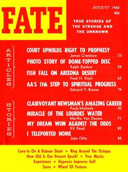 1966-08