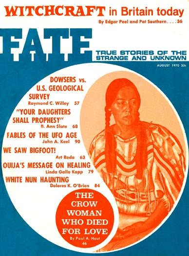 1970-08