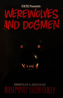 fatewerwwolves.jpg