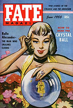 1955-06.jpg