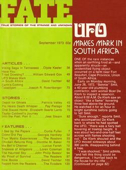 1973-09