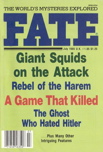 1985-07
