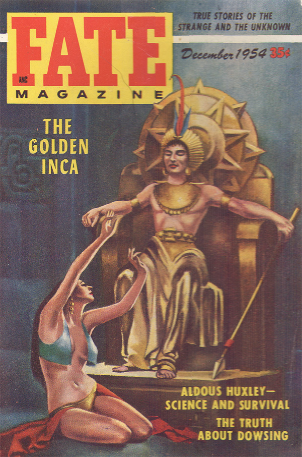 1954-12
