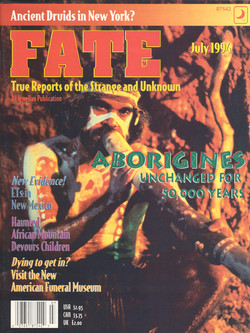 1994-07