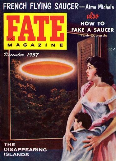 1957-12