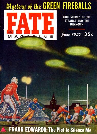 1957-06