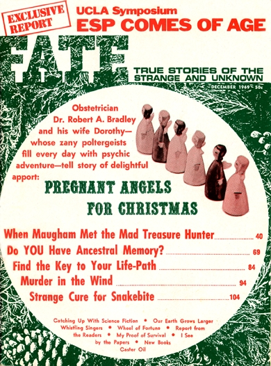 1969-12