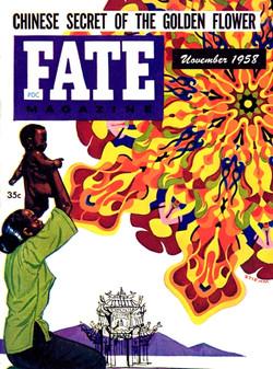 1958-11