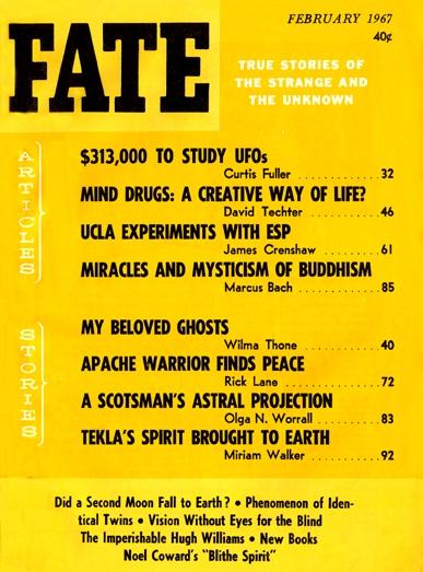 1967-02