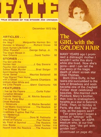 1972-12