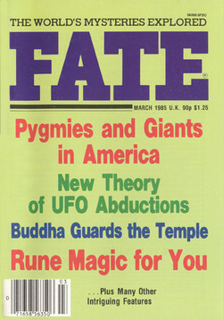1985-03