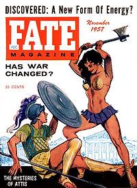 1957-11.jpg