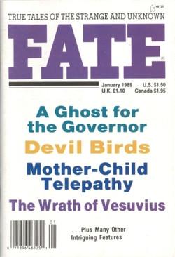 1989-01