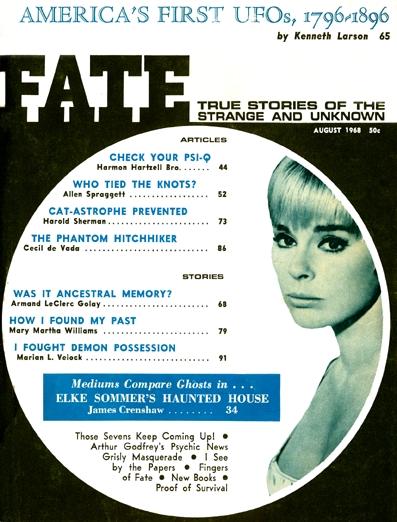 1968-08