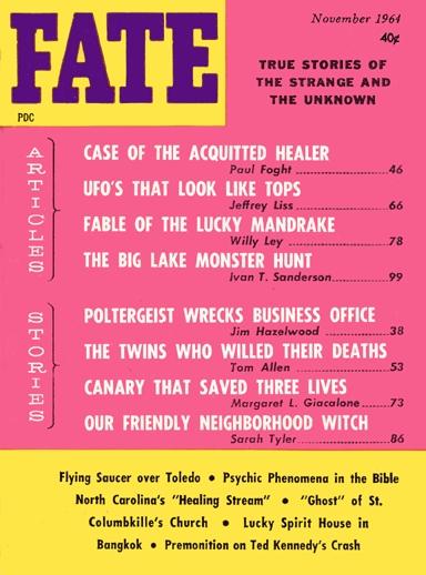 1964-11