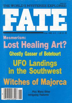 1985-06