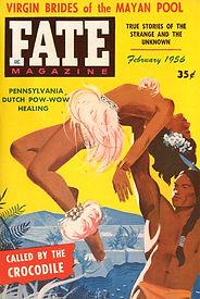 1956-02.jpg