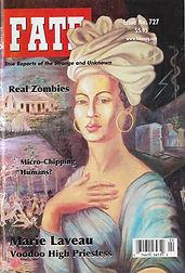 issue727.jpg