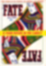 1952-06.jpg