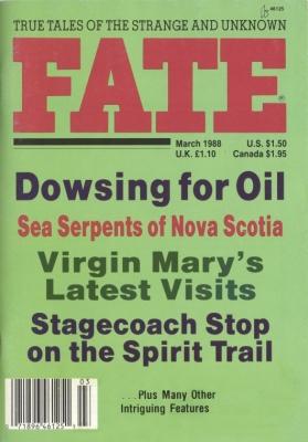 1988-03