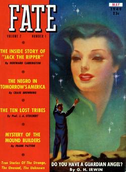 1949-05 copy