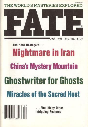 1982-07