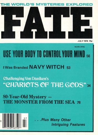 1976-07