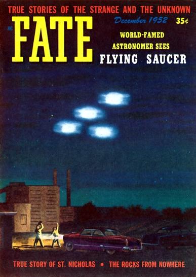1952-12