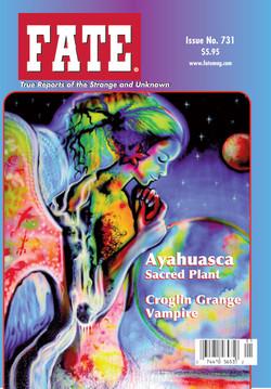 High Rez Cover copy