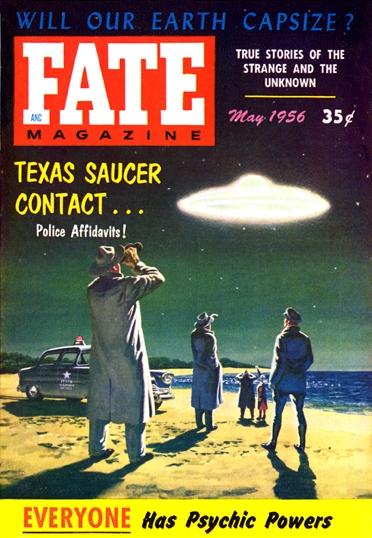 1956-05