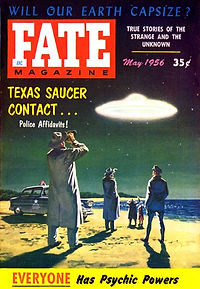 1956-05.jpg
