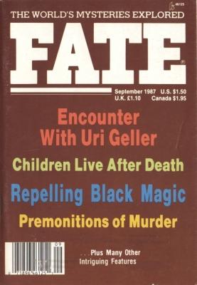 1987-09