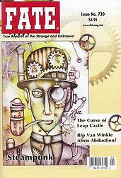 issue 730.jpg