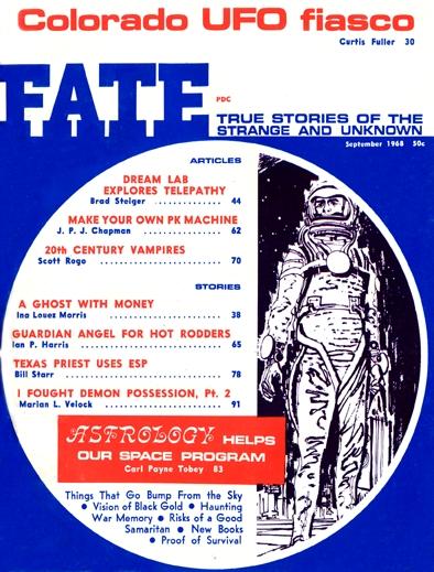 1968-09