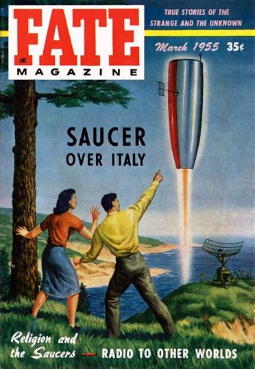 1955-03