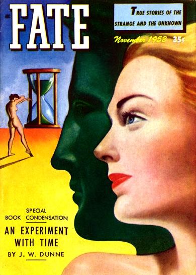 1952-11