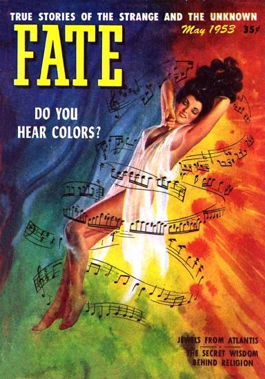1953-05