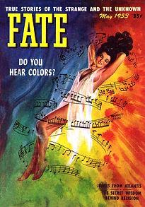 1953-05.jpg