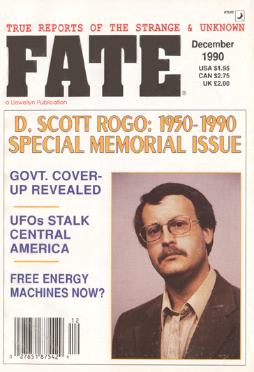1990-12
