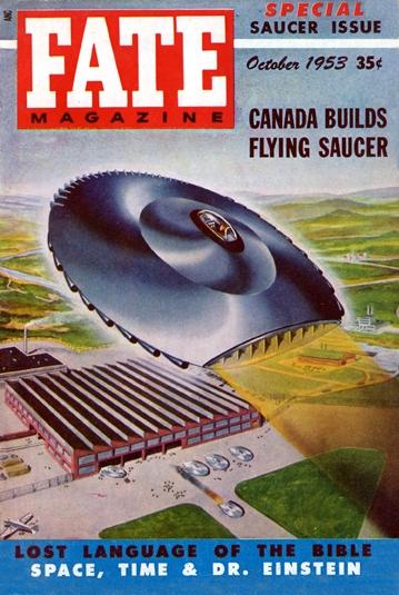 1953-10