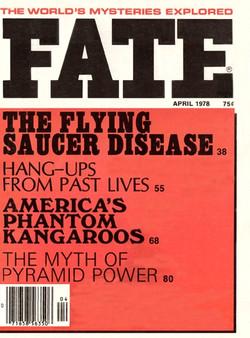 1978-04