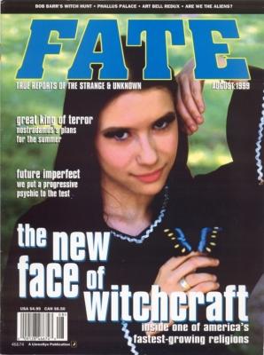 1999-08