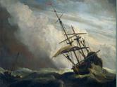 Four Bizarre Legends of the Outer Banks North Carolina's Strange History - by Devlin Blake