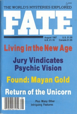 1987-08
