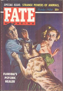 1954-10