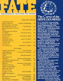 1974-09