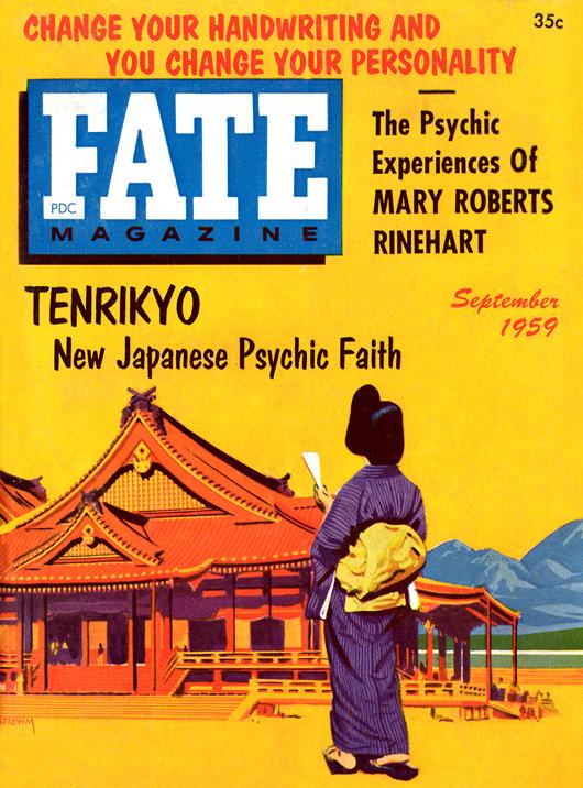 1959-09 copy
