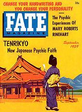 1959-09 copy.jpg