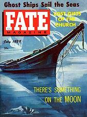1959-07.jpg