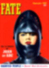1952-09.jpg